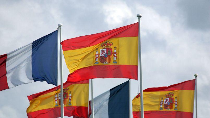 Site de rencontre franco espagnol