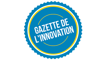 Gazette de l'innovation