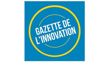Gazette de l'innovation