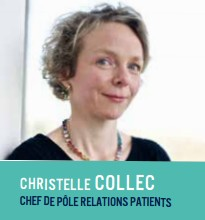 interview christelle collec
