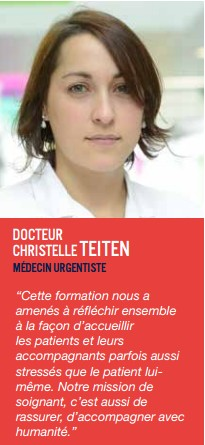 interview christelle teiten