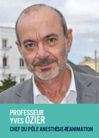 interview professeur yves ozier